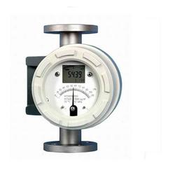 涡轮流量计价|安徽天康仪表电缆公司|涡轮流量计图片
