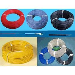 高温补偿导线选型、安徽天康仪表电缆公司、高温补偿导线图片