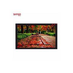 信特安液晶监视器工业监视器XTA220JS视频高清显示屏壁挂