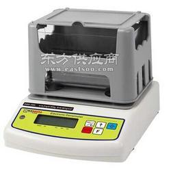 KBD-300I/600I磁性材料密度仪现货供应图片