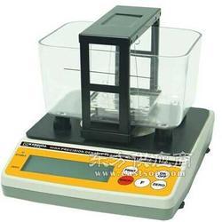 塑料密度计粉末冶金密度计PVC比重计PP管材密度计图片