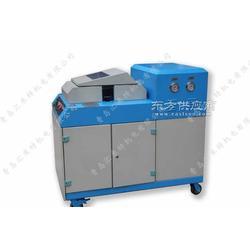 供应液压式1058接线机图片