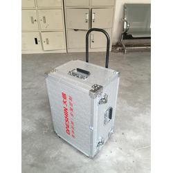 仪器包装箱、三峰铝箱、防震仪器包装箱图片