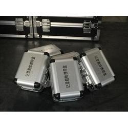 求购工具铝箱、铝箱、三峰包装箱图片