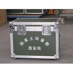 定制各种铝箱|西北铝箱制造厂(在线咨询)|铝箱图片