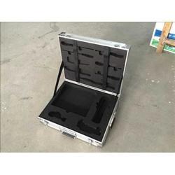 三峰铝箱,铝工具箱,商洛铝工具箱图片