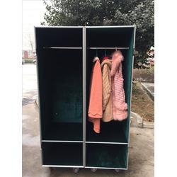 广州航空箱定制 航空箱定制 三峰铝箱(在线咨询)图片