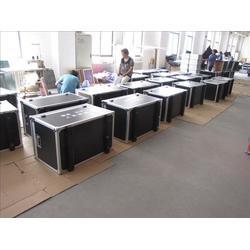 演出器材包装箱找哪里_三峰机箱_景德镇演出器材包装箱图片