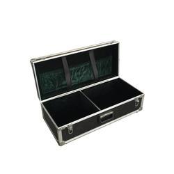 铝制仪器箱 九江铝制仪器箱 三峰铝箱(优质商家)图片