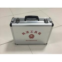 精密仪器箱-昆明仪器箱-三峰仪器箱图片