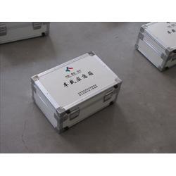 三峰铝箱(图)|铝合金工具箱|大连铝合金工具箱图片