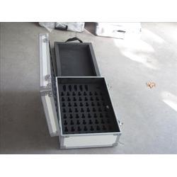 三峰机箱(图)|订做铝合金箱西安|汉中市铝合金箱图片