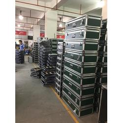 仪器包装箱,仪器包装箱订做,三峰(优质商家)图片