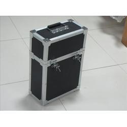精密设备包装箱-三峰铝合金箱(在线咨询)扬州设备包装箱图片
