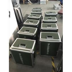 产品铝合金包装箱_三峰机箱(在线咨询)_台州铝合金包装箱图片