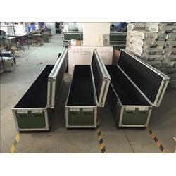 三峰铝合金箱(图)_铝合金产品包装箱哪家好_铝合金产品包装箱图片