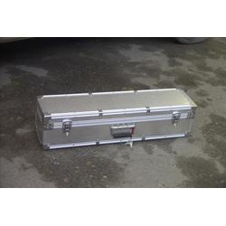 三峰铝箱(图)|设备包装箱定制厂家|盐城设备包装箱图片