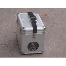 三峰铝箱-大连铝包装箱-铝包装箱厂家在哪里图片