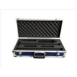三峰仪器箱(图),器材箱仪器箱,天水仪器箱图片