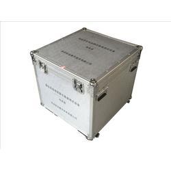 仪器箱订做|三峰铝箱(在线咨询)|嘉兴仪器箱图片