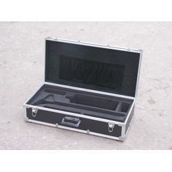 仪器包装箱定制_石家庄仪器包装箱_三峰铝箱图片