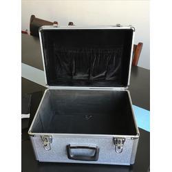 仪器箱-三峰包装箱-仪器箱供应商图片