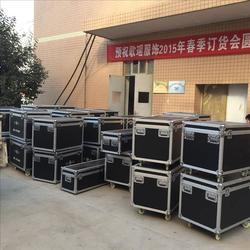 唐山航空箱 三峰铝箱 航空箱制造厂家图片