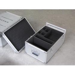 产品包装箱-三峰铝箱-产品包装箱设计厂家图片