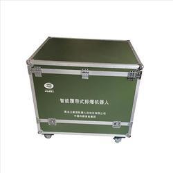 万向轮拉杆仪器箱、三峰包装箱、仪器箱图片