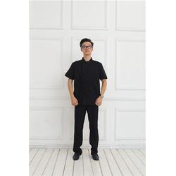 雅泉纺织品(图)|深圳酒店制服供应|酒店制服图片