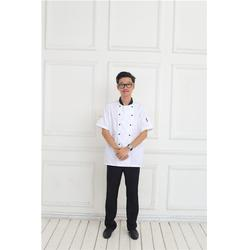 2015年款酒店制服-雅泉纺织品(在线咨询)酒店制服图片