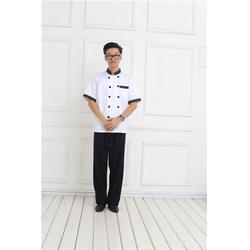 雅泉纺织品(图),广州酒店制服短袖,酒店制服图片