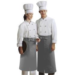 厨师服厂家,雅泉纺织品(已认证),厨师服图片