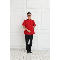 雅泉纺织品(图)|深圳酒店制服订做|清远市酒店制服图片
