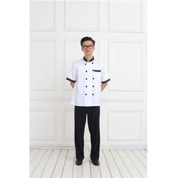 酒店服务员工作服_雅泉纺织品(在线咨询)_酒店制服图片