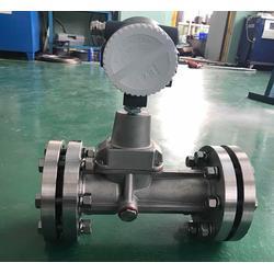 信成华商 涡轮流量计厂家-徐汇涡轮流量计图片