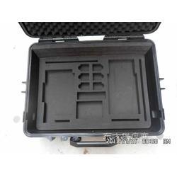 电子产品海绵内托包装盒图片