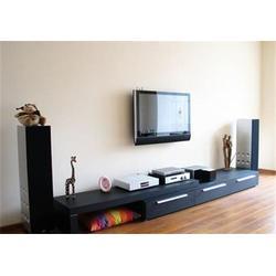 欧式 古典 视听柜 地柜,沂盛家具厂家E,赤壁市销售视听柜图片