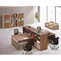 沂盛家具厂家E(图),时尚组合家具,组合家具图片