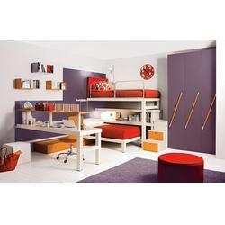 沂盛家具厂家E(图)、组合家具厂家报价、组合家具图片