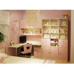 沂盛家具厂家E、销售卧室家具、家具图片