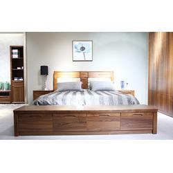 沂盛家具厂家E(图),法式家具,家具图片