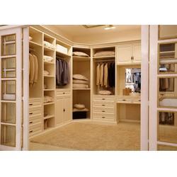 沂盛家具厂家E(图)、洛阳整体衣柜加盟、整体衣柜图片