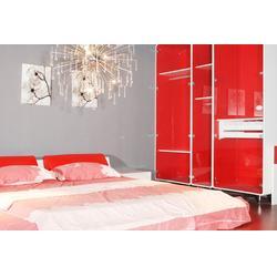沂盛家具厂家E(图)|板式家具搭配|河池板式家具图片
