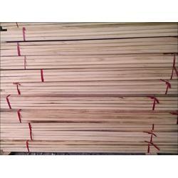 国画内框条,国画内框条,靖博木材(查看)图片