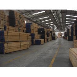 靖博木材国画木线条(图),国画木线条供应商,国画木线条图片