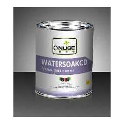 供应金属漆 底面合一水性金属漆图片