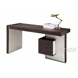 港式家具定制品牌 新维思办公桌定制 铭悦家具图片
