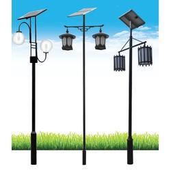 太阳能草坪灯 特价-小区路灯欧可光电-前坊镇草坪灯图片
