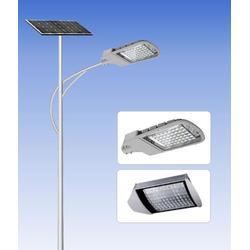 江西太阳能路灯行业价-太阳能路灯厂家-南昌太阳能路灯图片